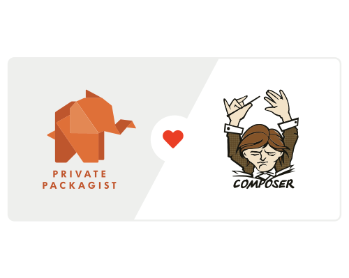Composer Supporter Badge